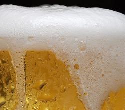 beer-250x220