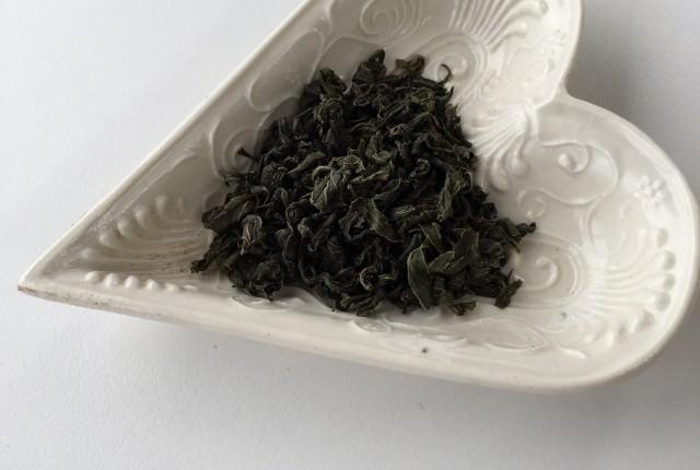 アンゼリカー黒・茶